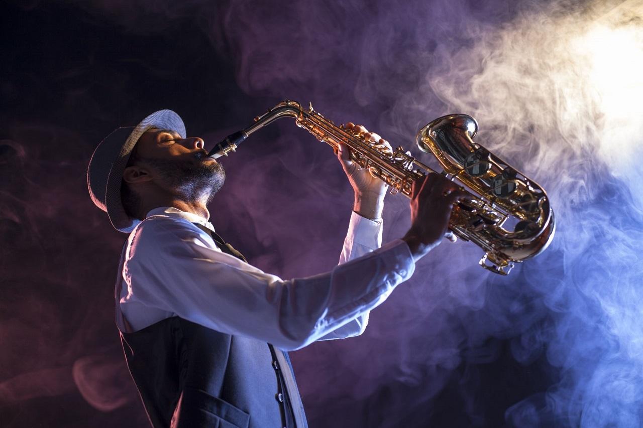 Les expressions françaises liées à la musique
