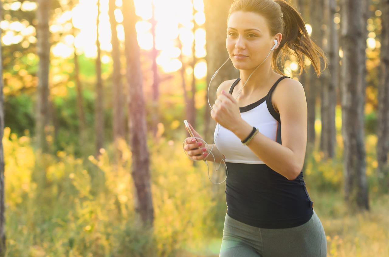 Meilleures musiques pour se motiver pour faire du footing