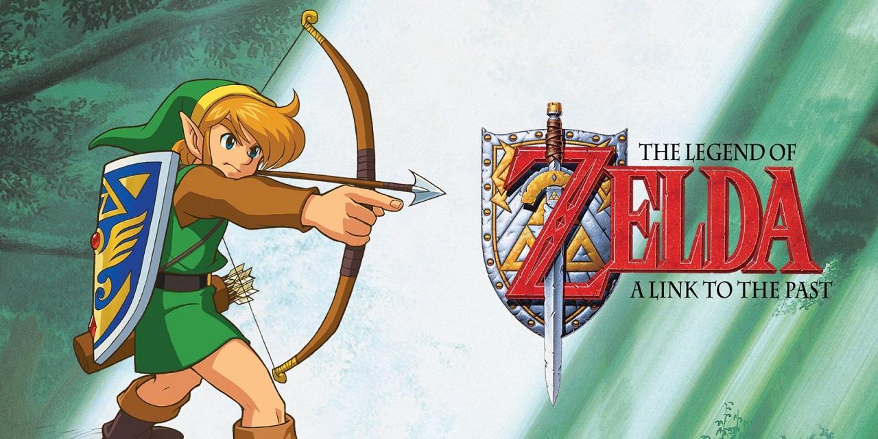 Les meilleures musiques de jeux vidéo sur Super Nintendo